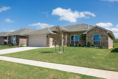 Single Family Home For Sale: 2409 Snapper Lane