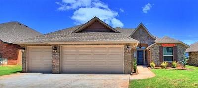 Single Family Home For Sale: 3824 Vista Drive