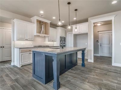 Single Family Home For Sale: 2716 Cedar Creek Drive