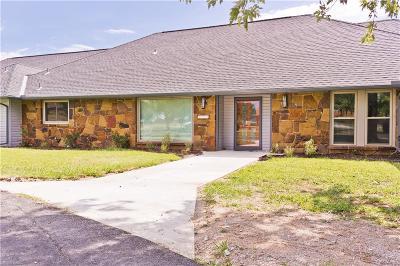 Piedmont Single Family Home For Sale: 5702 Ridgeroad Drive