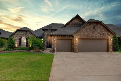 Single Family Home For Sale: 1004 Samantha Lane