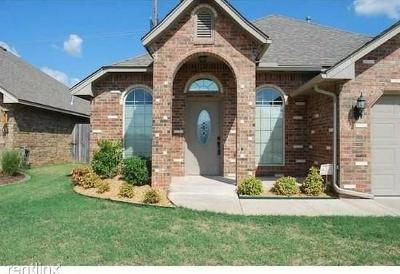 Norman Multi Family Home For Sale
