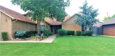 Single Family Home For Sale: 2913 127th
