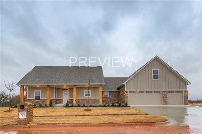 Single Family Home For Sale: 2501 NE 15th Street
