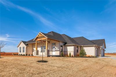 Single Family Home For Sale: 2609 NE 16th Street