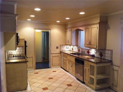 Rental For Rent: 2916 Pine Ridge
