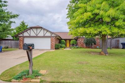 Single Family Home For Sale: 29 Corona Drive