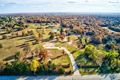 Choctaw Residential Lots & Land For Sale