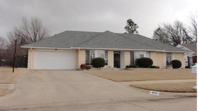 Single Family Home For Sale: 453 SW 100 Street