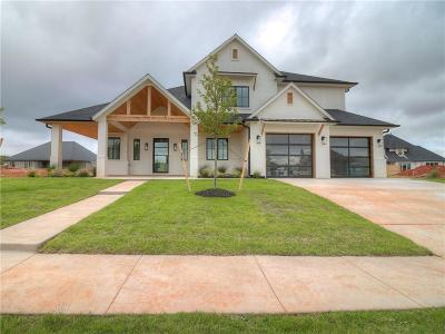 Single Family Home For Sale: 13117 Mackinac Island Drive