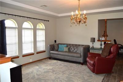 Single Family Home For Sale: 1013 NE 4th Street