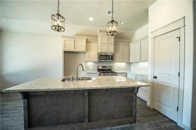 Single Family Home For Sale: 2300 Kimball Drive