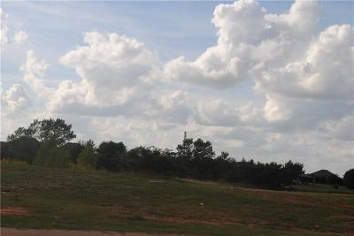 Moore Residential Lots & Land For Sale: 4515 Baldwin Avenue