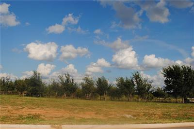 Moore Residential Lots & Land For Sale: 4520 Baldwin Avenue