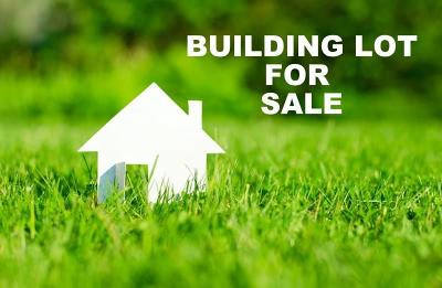 Norman Residential Lots & Land For Sale: Burton Drive