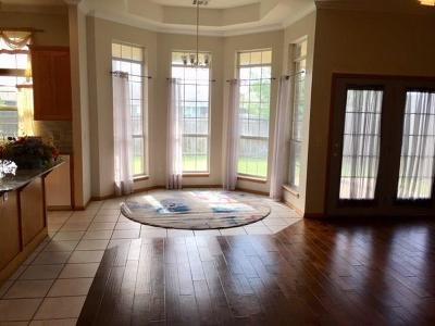 Single Family Home For Sale: 14409 S Harli Lane