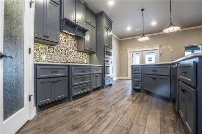 Moore Single Family Home For Sale: 916 NE 34th Terrace