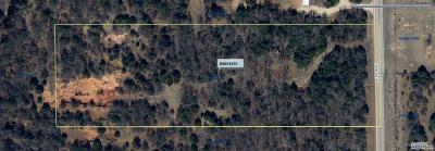 Norman Residential Lots & Land For Sale: 108th Avenue