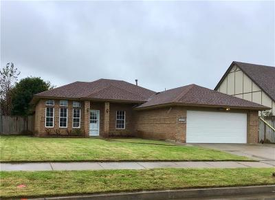 Single Family Home For Sale: 624 SW 150th Street