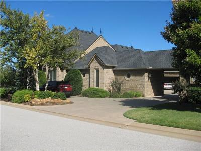 Single Family Home For Sale: 13120 Box Canyon Road