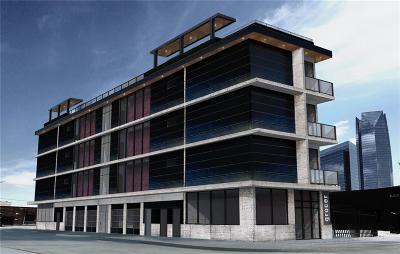 Condo/Townhouse For Sale: 631 W California Avenue #PH Suite