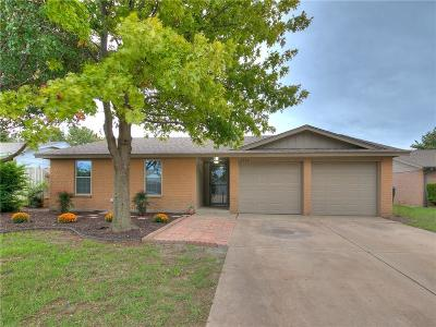 Single Family Home For Sale: 3220 82nd