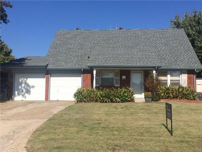 Single Family Home For Sale: 1037 SW 2nd