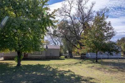 Stillwater Multi Family Home For Sale: 3909 E McElroy
