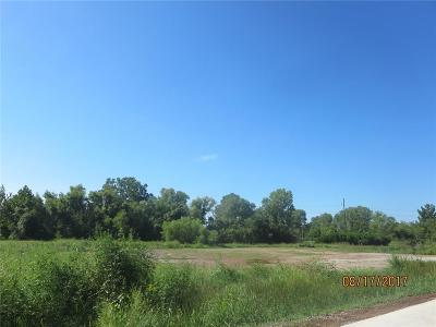 Choctaw Residential Lots & Land For Sale: 27 Springbrook Lane