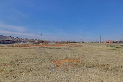 Residential Lots & Land For Sale: 134th St