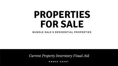 Edmond Condo/Townhouse For Sale: 5509 Fairway Drive