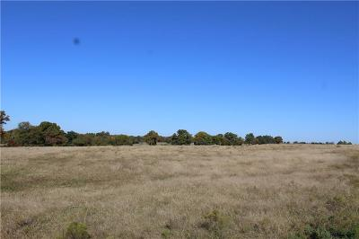 Residential Lots & Land For Sale: 0000 Country Club Drive