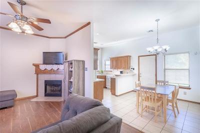 Single Family Home For Sale: 2209 Sunrise Drive