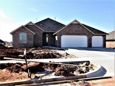 Single Family Home For Sale: 2504 NE 16th Street