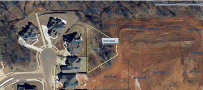 Norman Residential Lots & Land For Sale: 2302 Ingels Pl