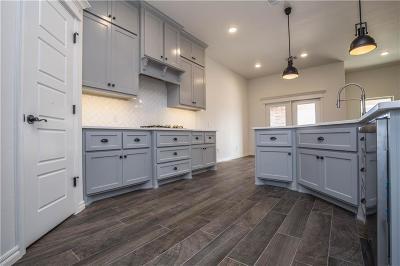 Single Family Home For Sale: 14316 Limestone Lane