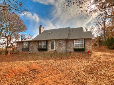 Single Family Home For Sale: 13516 Roka Circle