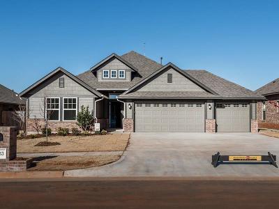 Single Family Home For Sale: 1813 NE 26th Street