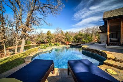 Single Family Home For Sale: 12615 NE 220th Street