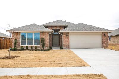 Single Family Home For Sale: 1370 SE 17th Place