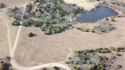 Norman Residential Lots & Land For Sale: 2151 Omega