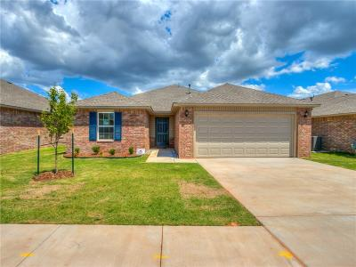 Newcastle Single Family Home For Sale