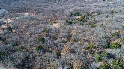 Edmond Residential Lots & Land For Sale: Three Oaks Dr
