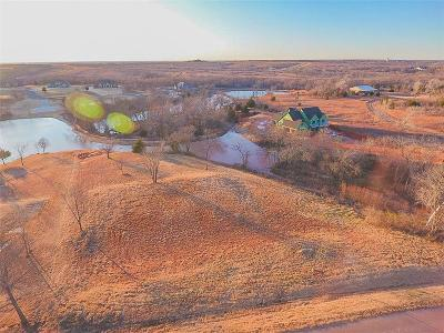 Norman Residential Lots & Land For Sale: 5365 Tina