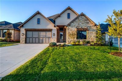 Single Family Home For Sale: 125 Pont Julienn