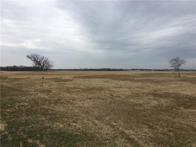 Goldsby Residential Lots & Land For Sale: 12th