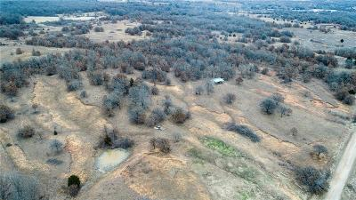 Blanchard Residential Lots & Land For Sale: 203rd Street