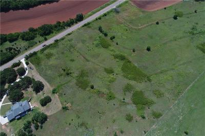 Edmond Residential Lots & Land For Sale: Tract 7 Westminster & Danforth