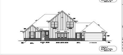 Piedmont Single Family Home For Sale: 2233 NW Poplar Avenue