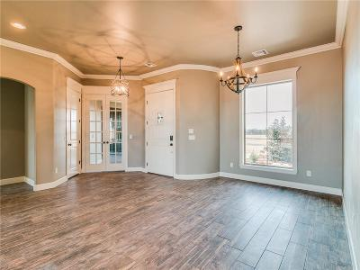Newcastle Single Family Home For Sale: 2992 SW 14th Street